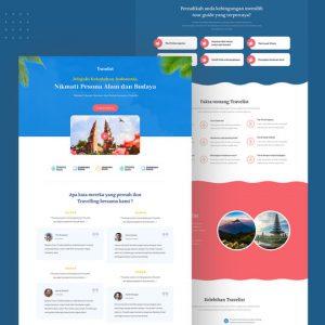 jasa-landing-page-murah-0004